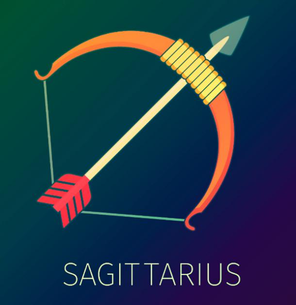 sagittarius not meant to be zodiac signs, love compatibility
