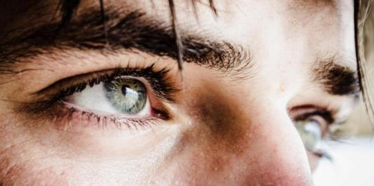 Risultati immagini per If Your Boyfriend Has These 12 Toxic Traits, He May Be A Sociopath