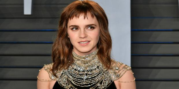 emma%20quote - 30 Best, Most Powerful Emma Watson Quotes