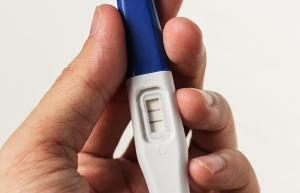Male Pregnancy Tests: The Surprising Reason Men Should Take Them