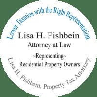 Fishbein Logo