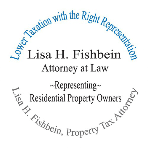 Lisa H. Fishbein