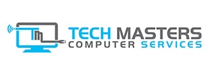 Tech Masters Computer Services