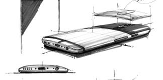 image showing alt text