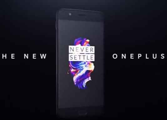 new-oneplus-5