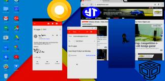 Virtual-Box-Android-O-PC