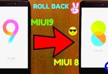 downgrade-miui-9-to-miui8