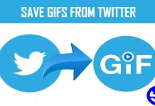 how-to-download-twitter-gifs