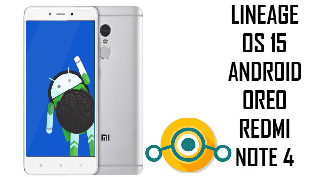 lineage-os-15-android-oreo-redmi-note4