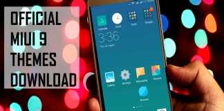 official-miui-9-themes-download