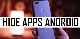 hide-apps-on-android