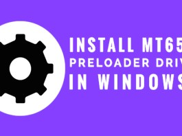 mt65xx-preloader-driver-download