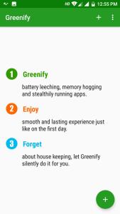 greenify-app-download