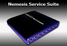 nemesis-service-suite