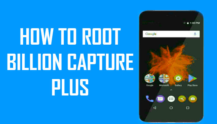 root-flipkart-billion-capture