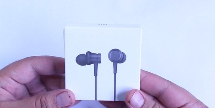 xiaomi-in-ear-headphones-review