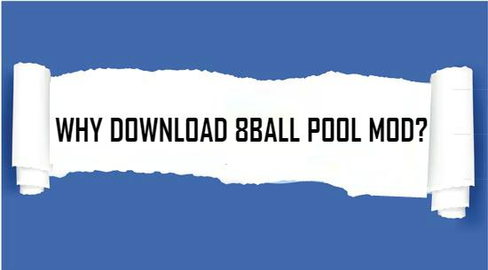 8-ball-pool-mod-apk-download