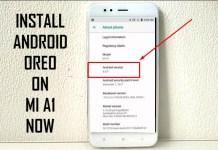 how-to-install-android-oreo-xiaomi-mi-a1