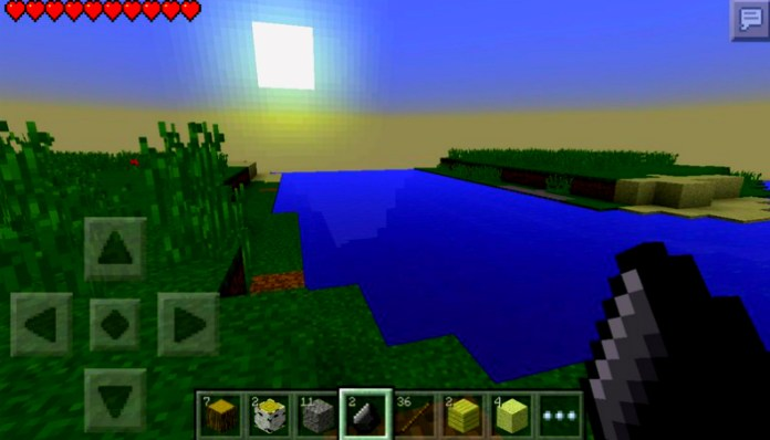 minecraft-pocket-edition-apk-download