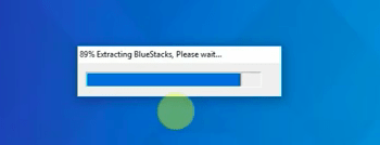 bluestacks-android-emulator-for-windows-pc