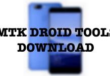 mtk-droid-tools-download