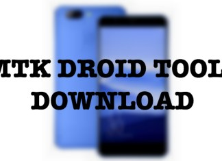 mtk-droid-tools-download