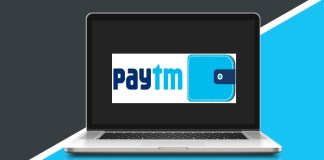 paytm-download-for-pc