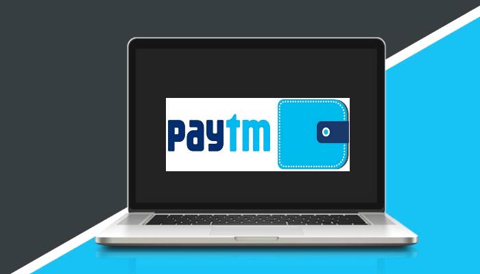 Image result for Paytm 4k wallpapers