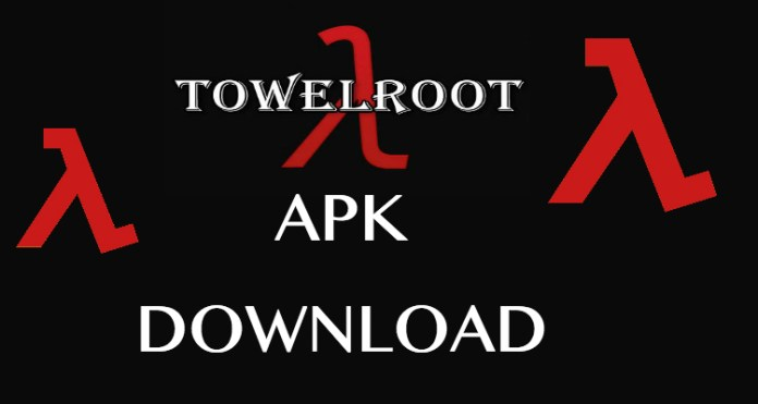 towelroot-v5