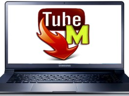 tubemate-for-pc