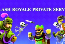 clash-royale-private-server