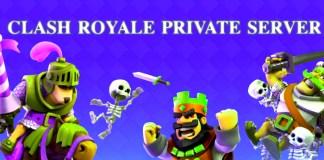 clash-royale-private-server