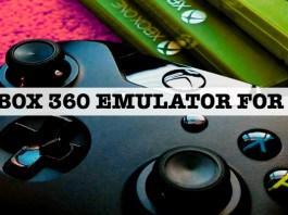 xbox-360-emulator-for-pc