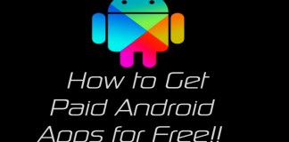 paid-apps-for-free