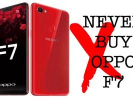 reasons-not-buy-oppo-f7