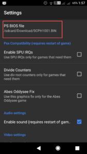 ps3-emulator-game-untuk-android