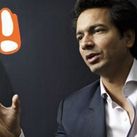 Rahul Sharma: Raising Micromax to 10th largest mobile company of the world