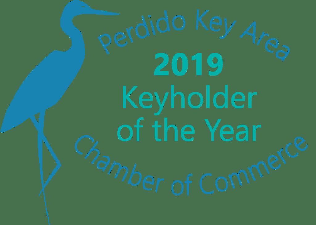 Perdido Key Area png