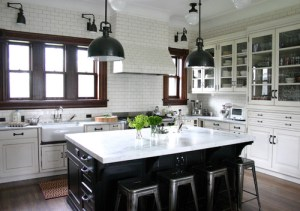 traditional-kitchen[3]