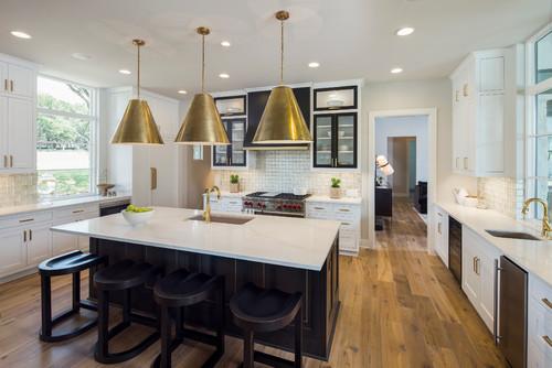contemporary-kitchen[1]
