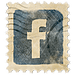 icon-fb-sttammp