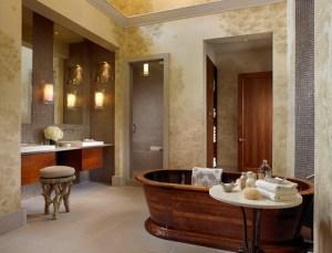 contemporary-bathroom[1]
