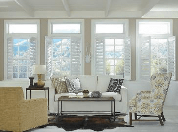 Room with a View: How to Accent Your Listing's Stellar Outdoor Views