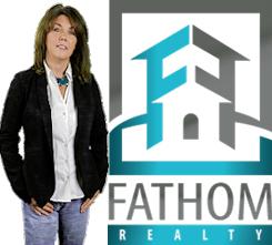 HMFathSq-Logo0717-245w