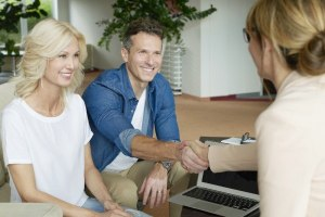 avoid-these-two-big-mortgage-mistakes