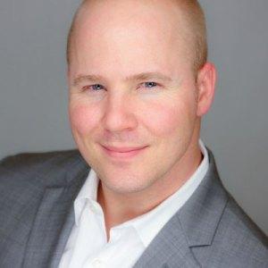 Sean-Barnes-Headshot-web