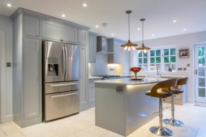 transitional-kitchen-1