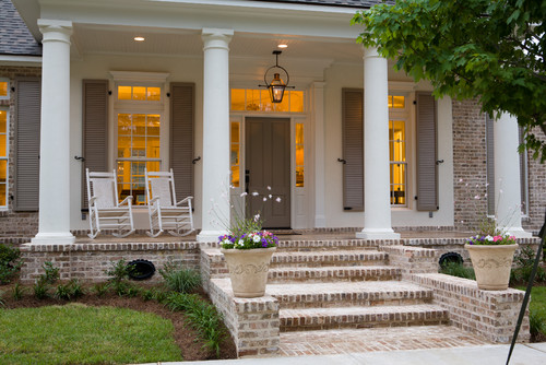 traditional-porch-1