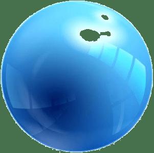 ball3D-blueT