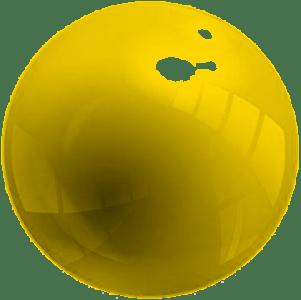 ball3D-ylwT